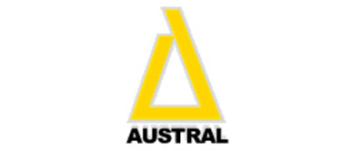 Austral Distributing    (02) 9534 5466    3 Leedham Pl, Riverwood, NSW 2210    http://www.australdistributing.com.au